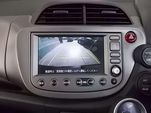 「ホンダ」「フィット」「コンパクトカー」「東京都」の中古車7
