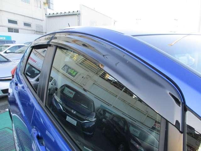 「ホンダ」「フィット」「コンパクトカー」「東京都」の中古車17