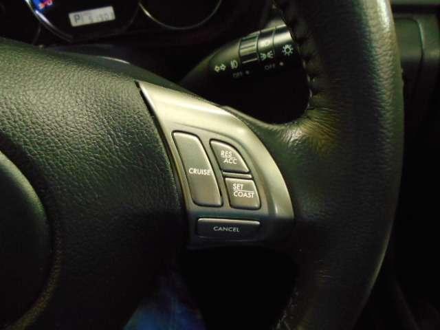 「スバル」「フォレスター」「SUV・クロカン」「東京都」の中古車17
