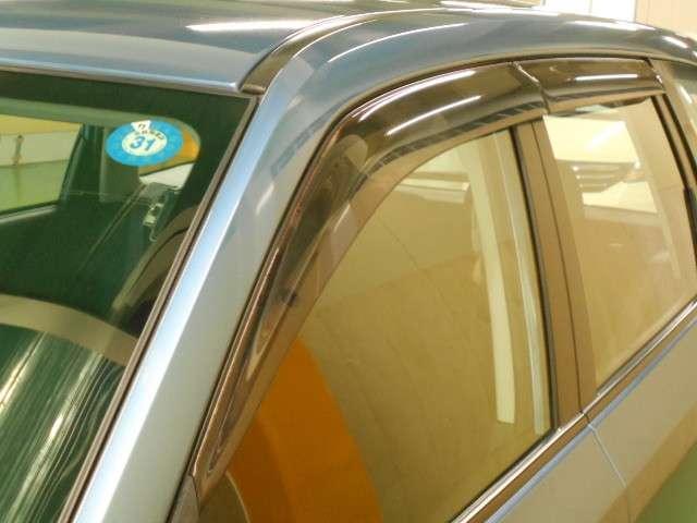 「スバル」「フォレスター」「SUV・クロカン」「東京都」の中古車19