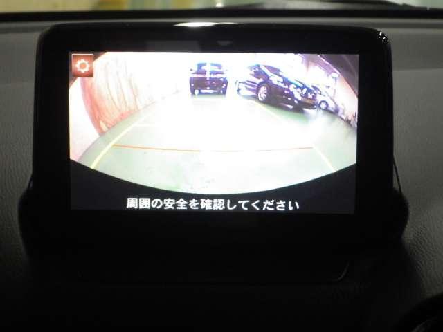 13S 禁煙車 純正ナビ スマートキー(9枚目)