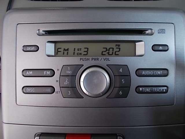 X +S メモリナビ CD 禁煙 ETC スマートキー(7枚目)