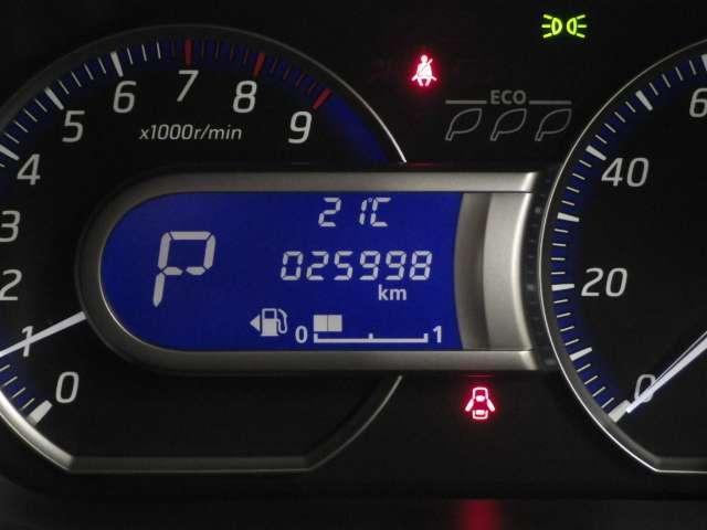660 ハイウェイスターX 禁煙車 衝突軽減ブレーキ スマー(3枚目)