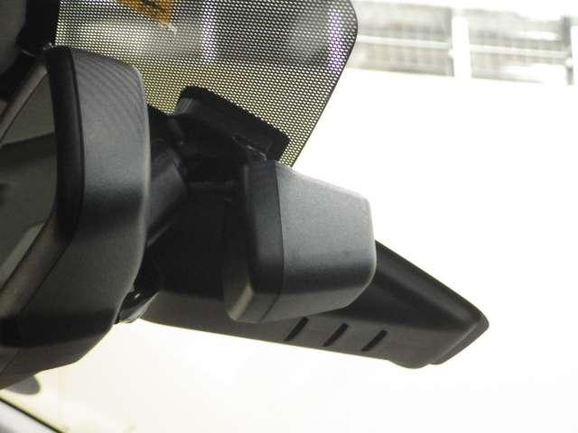 660 ハイウェイスターX 禁煙車 衝突軽減ブレーキ スマー(5枚目)