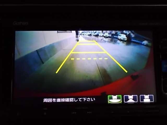G 禁煙車 安心PKG 純正ナビ Rカメラ(9枚目)