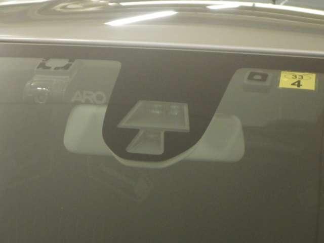 ワークス オーディオレス 4WD レーザーレーダー 社外ナビ(2枚目)
