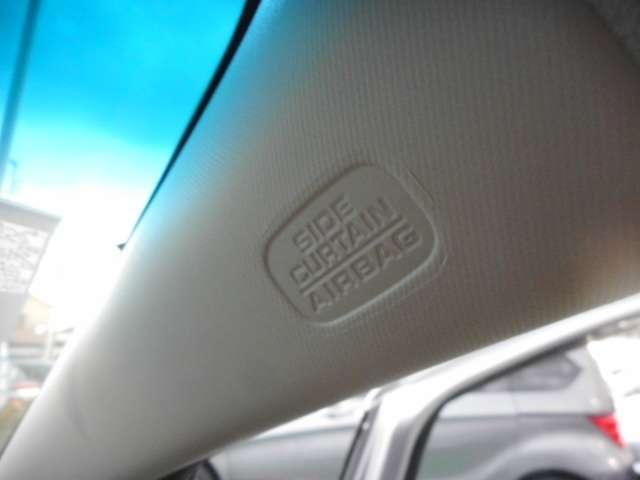 ハイブリッドZ ホンダセンシング 元試乗車 禁煙車 8インチナビ クルコン シートヒータ ナビTV Bカメ フルセグTV 禁煙車 衝突軽減B キーレス メモリナビ ETC AW 1オーナー LEDヘッドライト スマートキー AAC(9枚目)