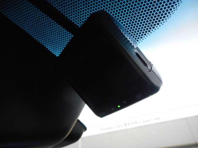 ハイブリッドZ ホンダセンシング 元試乗車 禁煙車 8インチナビ クルコン シートヒータ ナビTV Bカメ フルセグTV 禁煙車 衝突軽減B キーレス メモリナビ ETC AW 1オーナー LEDヘッドライト スマートキー AAC(11枚目)