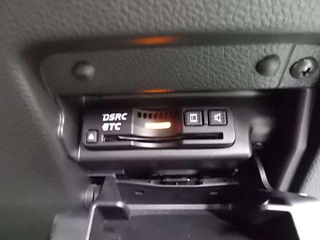 EX HDDナビ LKAS CMBS 禁煙 ACC 被害軽減ブレーキ Bモニター LEDヘッド スマートキ- 電動シート HDDナビ ナビTV 盗難防止システム 禁煙車 ETC アルミ DVD 記録簿 CD(8枚目)