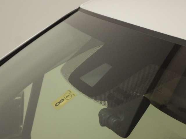 Lホンダセンシング 前後ドラレコ 9インチナビ 試乗車出身 Bカメ ナビTV クルーズコントロール 地デジ 盗難防止システム LED スマートキー アイドリングストップ ワンオーナー キーレス クリアランスソナー ABS(3枚目)