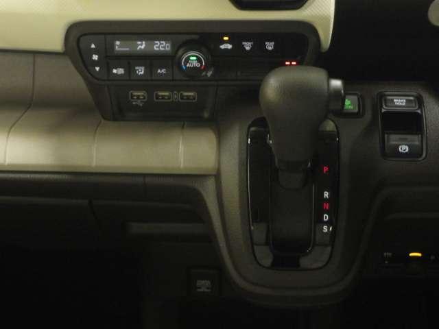 Lホンダセンシング 前後ドラレコ 9インチナビ 試乗車出身 Bカメ ナビTV クルーズコントロール 地デジ 盗難防止システム LED スマートキー アイドリングストップ ワンオーナー キーレス クリアランスソナー ABS(12枚目)