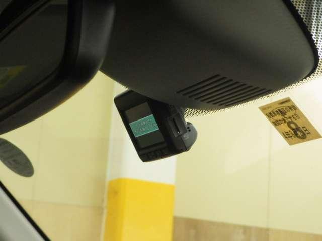 Lホンダセンシング 前後ドラレコ 9インチナビ 試乗車出身 Bカメ ナビTV クルーズコントロール 地デジ 盗難防止システム LED スマートキー アイドリングストップ ワンオーナー キーレス クリアランスソナー ABS(15枚目)