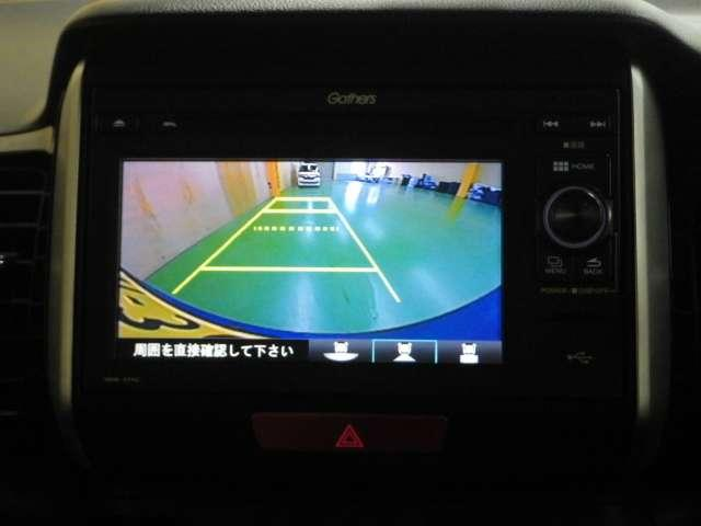 G ターボSSパッケージ CTBA 両側PSD ETC HID ターボ レーダーブレーキ Sヒーター 1オ-ナ- クルコン ETC ワンセグ ABS ターボ 盗難防止システム CD アルミホイール キセノン キーフリー テレビ(5枚目)