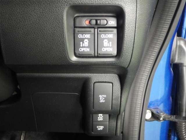 G ターボSSパッケージ CTBA 両側PSD ETC HID ターボ レーダーブレーキ Sヒーター 1オ-ナ- クルコン ETC ワンセグ ABS ターボ 盗難防止システム CD アルミホイール キセノン キーフリー テレビ(7枚目)