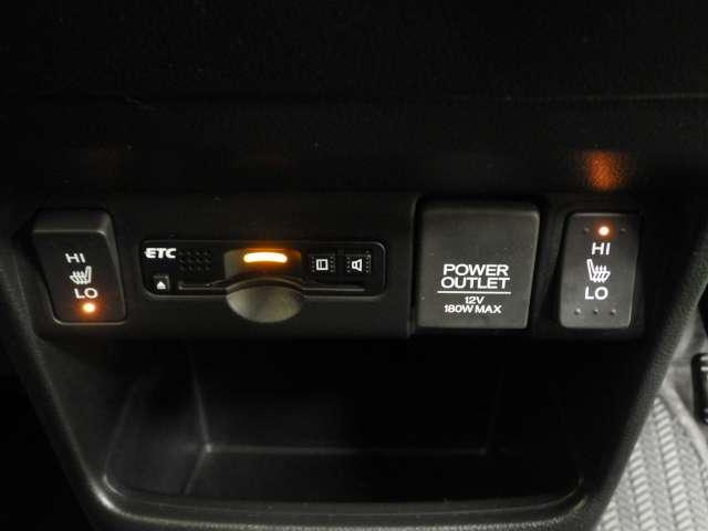 G ターボSSパッケージ CTBA 両側PSD ETC HID ターボ レーダーブレーキ Sヒーター 1オ-ナ- クルコン ETC ワンセグ ABS ターボ 盗難防止システム CD アルミホイール キセノン キーフリー テレビ(11枚目)