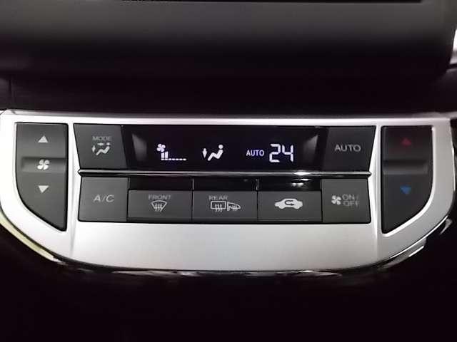 RS CMBS ACC LEDヘッドライト バックモニター LEDヘッドライト スマートキー 禁煙車 ETC メモリーナビ キーレス ナビTV CD ターボ車 衝突被害軽減装置 サイドSRS ワンセグTV(12枚目)
