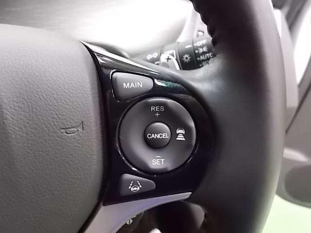 RS CMBS ACC LEDヘッドライト バックモニター LEDヘッドライト スマートキー 禁煙車 ETC メモリーナビ キーレス ナビTV CD ターボ車 衝突被害軽減装置 サイドSRS ワンセグTV(16枚目)
