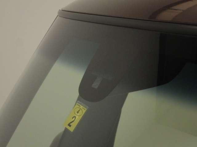 G SSパッケージ 追突軽減ブレーキ 左右電動スライドドア ワンオナ ETC車載器 シートH TVナビ 禁煙車 バックM スマートキ- 定期点検記録簿 ワンセグ アイドリングストップ AW HIDヘッドライト メモリナビ(3枚目)