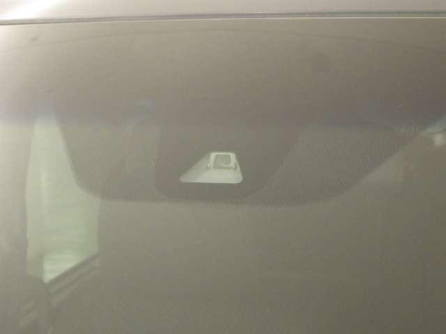 スパーダクールスピリット アドバンスパッケージα センシング リアモニター 両側PSD 禁煙 ETC フルセグ ワンオナ 後席モニター クルコン レーダーB 禁煙車(11枚目)