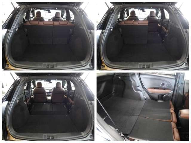 ツーリング・ホンダセンシング ナビ 前後ドラレコ ETC 禁煙 禁煙 ターボ車 ナビTV バックカメラ ETC スマートキー メモリーナビ ワンオーナー DVD AW クルコン フルセグT 衝突被害軽減 LEDヘッドライト ABS(10枚目)