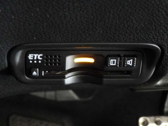 ツーリング・ホンダセンシング ナビ 前後ドラレコ ETC 禁煙 禁煙 ターボ車 ナビTV バックカメラ ETC スマートキー メモリーナビ ワンオーナー DVD AW クルコン フルセグT 衝突被害軽減 LEDヘッドライト ABS(13枚目)
