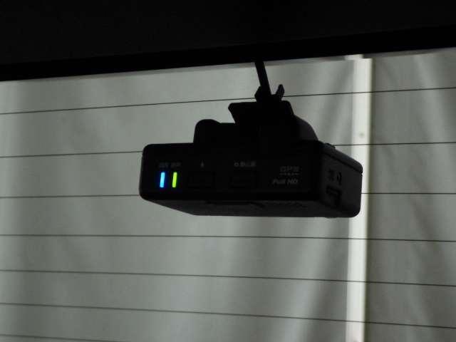 ツーリング・ホンダセンシング ナビ 前後ドラレコ ETC 禁煙 禁煙 ターボ車 ナビTV バックカメラ ETC スマートキー メモリーナビ ワンオーナー DVD AW クルコン フルセグT 衝突被害軽減 LEDヘッドライト ABS(15枚目)