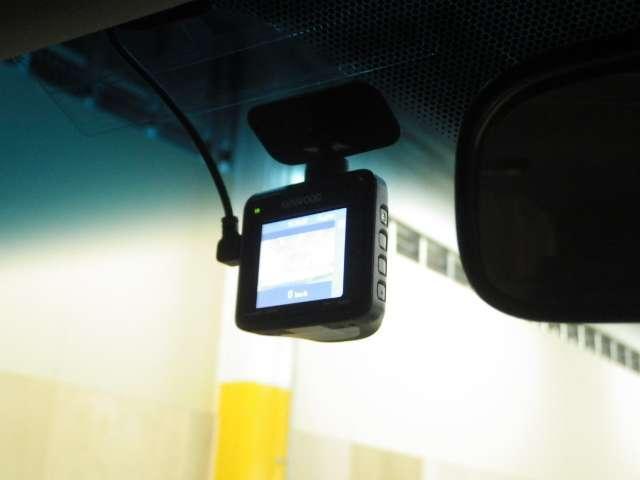 20TL 禁煙 ルーフレール VSA 6エアバック 1オーナー ETC スマートキー フルセグTV メモリーナビ クルコン 整備記録簿(14枚目)