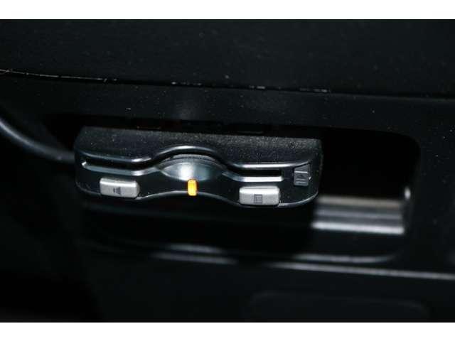 ホンダ N BOXカスタム G・Lパッケージ HDDナビ リアカメラ