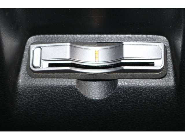 ホンダ フィット RS Sパッケージ