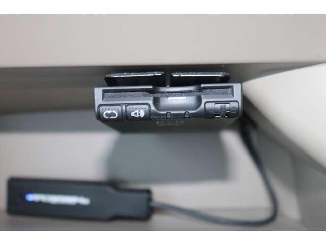 G・Lパッケージ ドライブレコーダー ナビ リアカメラ(13枚目)