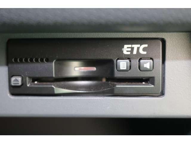 JスタイルIII 全方位カメラパッケージ ナビ ETC 全方位モニター 衝突軽減装置 HIDライト バックカメラ シートヒーター ナビTV AW キーレス メモリーナビ スマートキ- 地デジ DVD ETC付 Sエネ(7枚目)