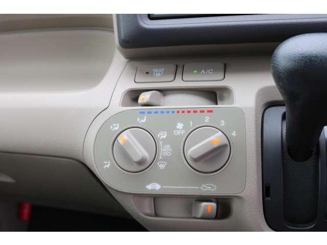 C 純正CDオーディオ装備 CD再生 パワーウィンドウ キーレスキー エアバッグ エアコン パワステ Wエアバッグ ABS 整備点検記録簿(9枚目)
