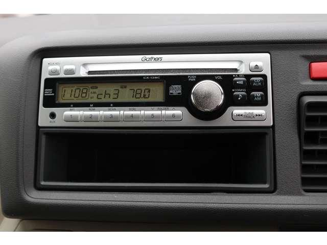 C 純正CDオーディオ装備 CD再生 パワーウィンドウ キーレスキー エアバッグ エアコン パワステ Wエアバッグ ABS 整備点検記録簿(5枚目)