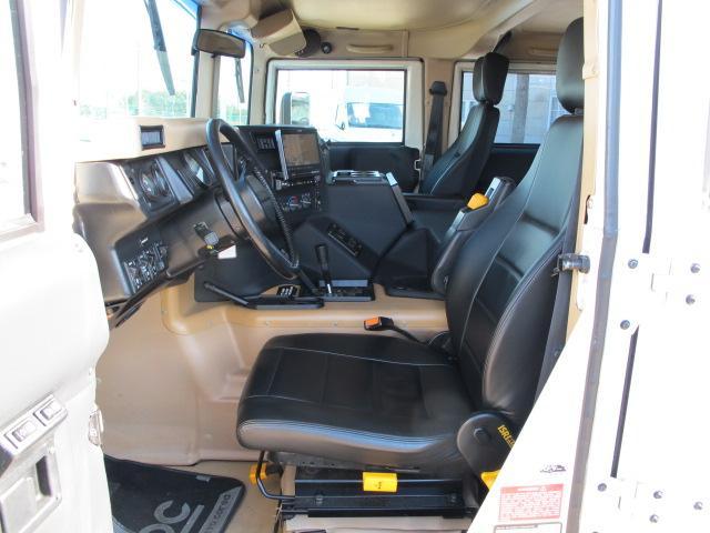 運転席・インパネ・助手席画像です。運転席はもちろんですが、全席共に程度良好です。当社一押しの一台です。遠方のお客様にも自身を持ってお勧めできます!掲載画像以外の画像もメールにてお送りする事も可能です。