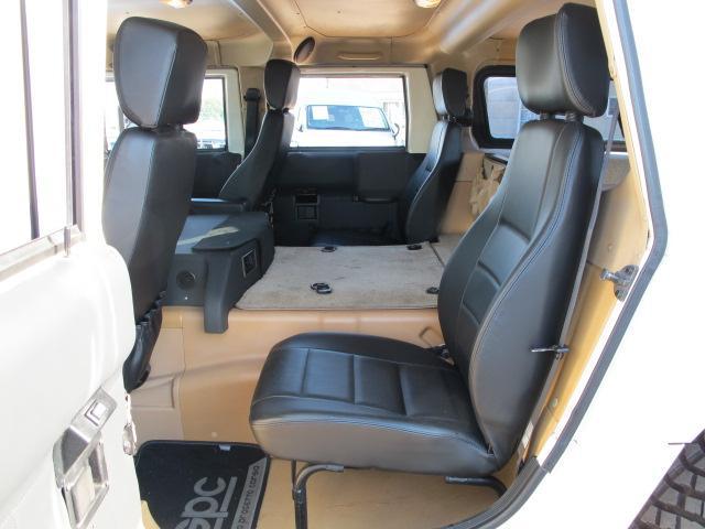 お車の下取り・買取ももちろん承っております。直販システムだからこその査定金額でお客様をサポートいたします!!