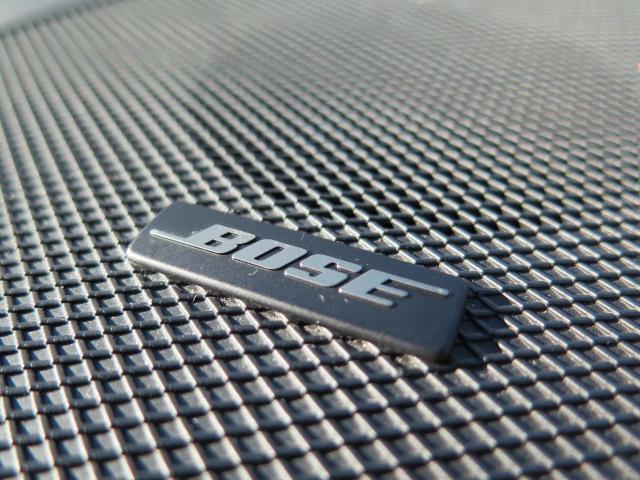 日産 スカイラインクロスオーバー 370GT FOUR タイプP 純正HDD 黒革 サンルーフ