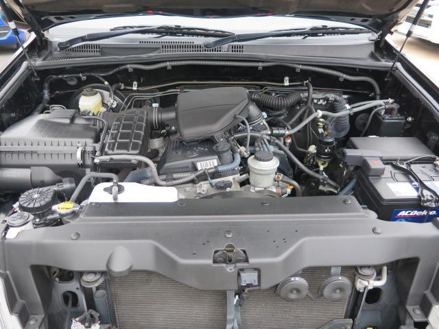 トヨタ ランドクルーザープラド TXリミテッド 純正HDDナビ グレー革 サンルーフ ETC