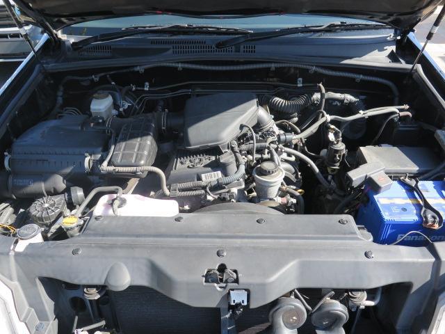 トヨタ ランドクルーザープラド TXリミテッド 社外HDDナビ グレー革 SR リフトアップ