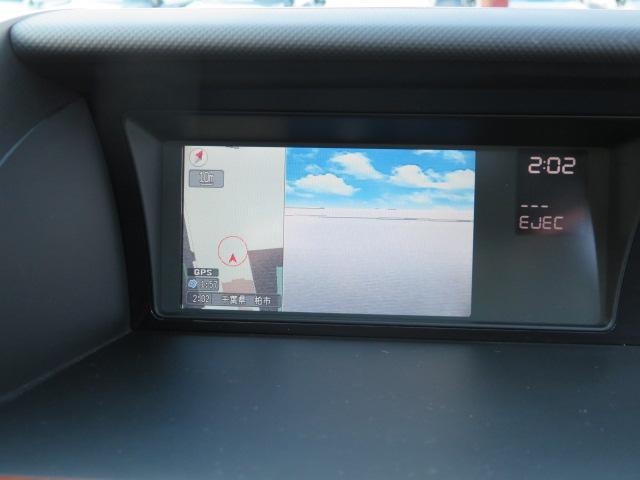 ホンダ エリシオンプレステージ SG HDDナビスペシャルパッケージ HDDナビ サンルーフ