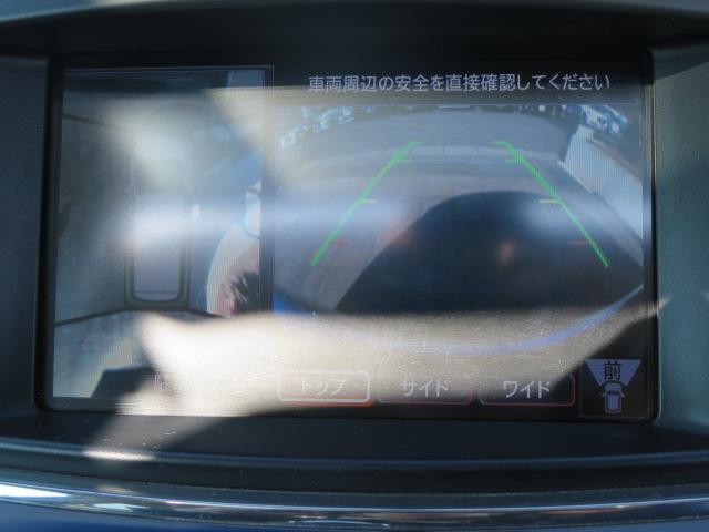 日産 エルグランド 350ハイウェイスタープレミアム Rクルーズ Wサンルーフ