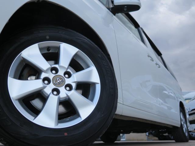 トヨタ ヴェルファイア 3.5V Lエディション レーダークルーズ プレミアムSS