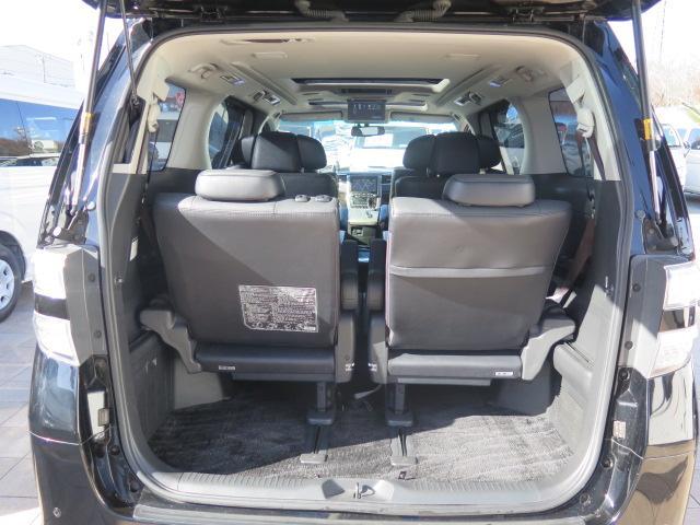 フジカーズジャパンは、お客様により良いカーライフをご提供できるように、様々なサービスをご用意しております。