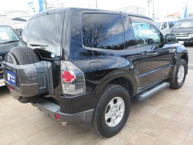 フジカーズジャパンでご購入をご検討中のお客様に、安心してお車をお選び頂けるよう様々なサービスをご提供しております。ご検討中から販売後の保証まで解りやすくご案内いたします。