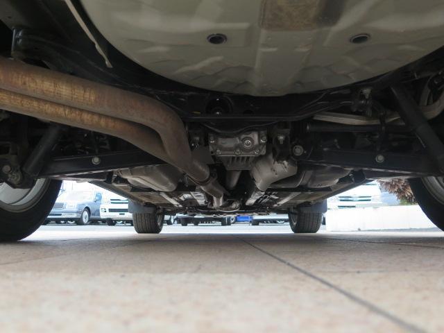 第三者機関の走行メーター管理システムで全車両の走行距離のチェックを行っています。
