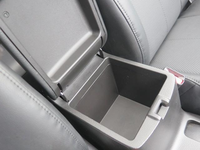 自動車を購入する上で保証の有無と内容はとっても重要です。フジカーズジャパンではお客様に安心してお車をお選び頂けるように様々な保証プランをご用意しています。