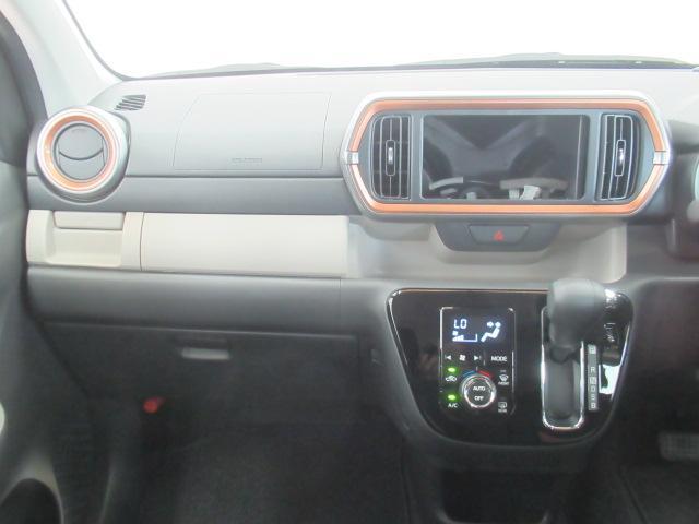 シルク Gパッケージ SAIII -サポカー対象車- スマアシ パノラマモニター対応 オートエアコン 電動格納ミラー パワーウインドウ Pスタート パーキングセンサー キーフリー(11枚目)