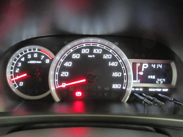 シルク Gパッケージ SAIII -サポカー対象車- スマアシ パノラマモニター対応 オートエアコン 電動格納ミラー パワーウインドウ Pスタート パーキングセンサー キーフリー(16枚目)