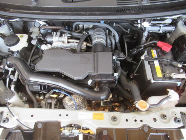 シルク Gパッケージ SAIII -サポカー対象車- スマアシ パノラマモニター対応 オートエアコン 電動格納ミラー パワーウインドウ Pスタート パーキングセンサー キーフリー(18枚目)
