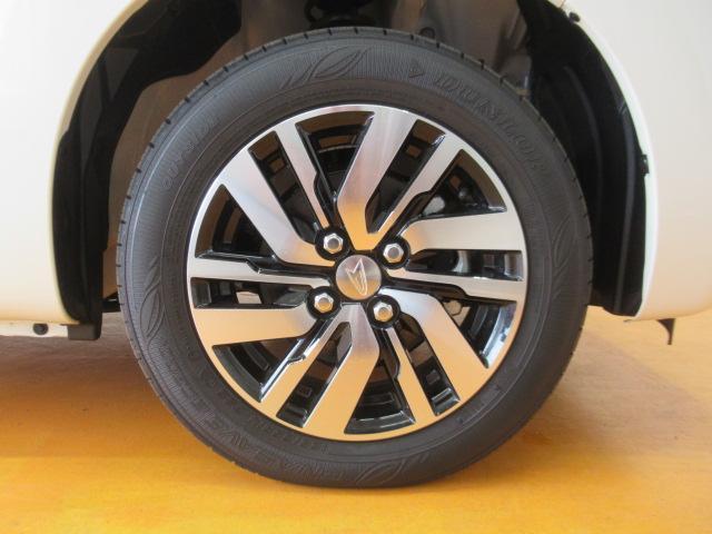 シルク Gパッケージ SAIII -サポカー対象車- スマアシ パノラマモニター対応 オートエアコン 電動格納ミラー パワーウインドウ Pスタート パーキングセンサー キーフリー(19枚目)