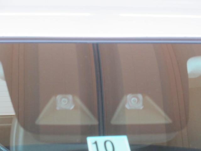 シルク Gパッケージ SAIII -サポカー対象車- スマアシ パノラマモニター対応 オートエアコン 電動格納ミラー パワーウインドウ Pスタート パーキングセンサー キーフリー(21枚目)